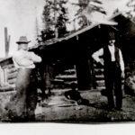 Image of B. Bubar and A. Hamilton