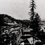Image of Greenwood, B.O.